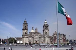 mexico-city-91