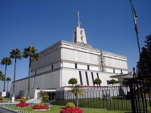 mexico-city-mormon-temple41