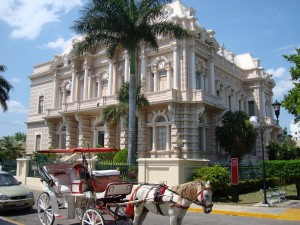 museo-regiona-de-antroplogia-e-historia-merida-yucatan-mexico11