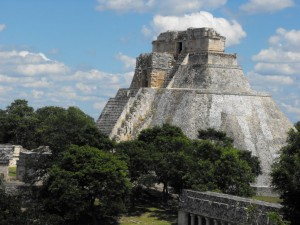 uxmal_merida_mexico1
