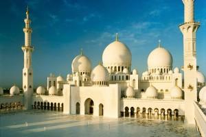 01-Visit-Abu-Dhabi-Home-Page-20141