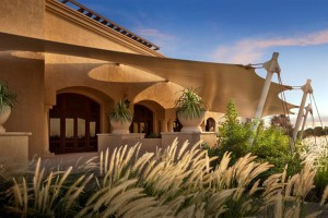 05-Desert-Islands-Resort-and-Spa-by-Anantara-Resort_Conference_Centre1