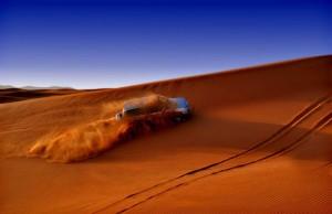Abu-Dhabi-Desert-Safari-51