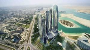 Abu-Dhabi_travel_1111