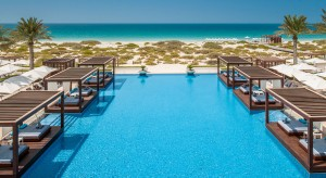 Saadiyat-Beach-Club1