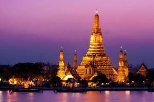 Bangkok-at-Night1