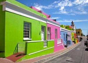Cape-town-city-tours-1-Optimized1