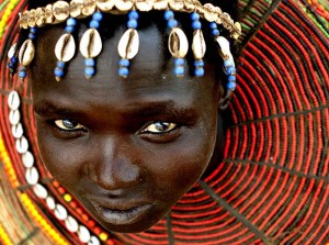 Culture-Uganda1