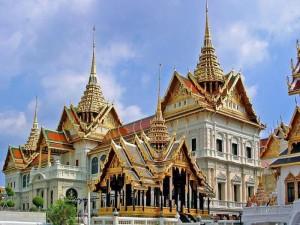Grand-Palace1