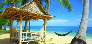 Thailand-Beach1