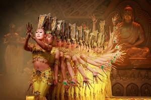 Thailand-Dancers21