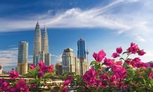 Kuala-Lumpur-Malaysia1