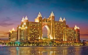 Atlantis-the-Palm-Dubai1