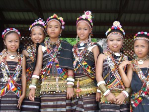 Borneo-People11