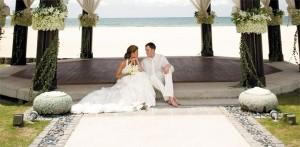 Borneo-Weddings1