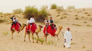 Camel-Riding-in-Dubai1