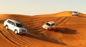 Dubai-desert-safari1