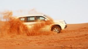 Dune-Bashing-Dubai-Desert-Safari1