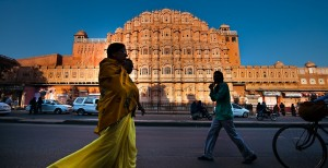 Explore-the-Pink-City-of-Jaipur1