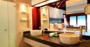 Hilton-Moorea-Bathroom1