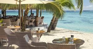 Hilton-Moorea-Beach-Restaurant1