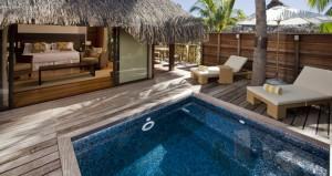 Hilton-Moorea-Pool2