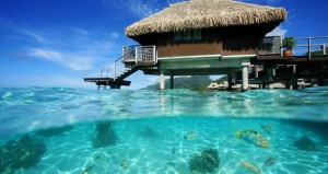Hilton-Moorea-lagoon11