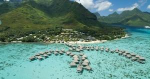 Hilton-Moorea-lagoon2