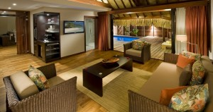 Hilton-Moorea-living-room1
