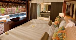 Hilton-Moorea-room1