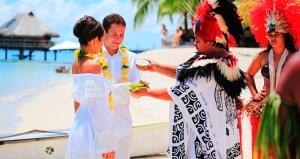 Hilton-Moorea-wedding31