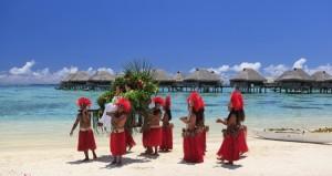 Hilton-Moorea-wedding5