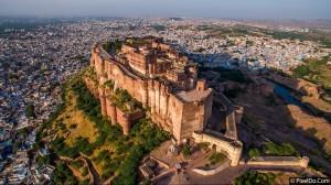 Jodhpur-Fort1