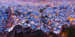 Jodhpur-from-Above1