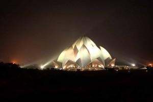 Lotus-Temple-Delhi1