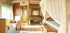 Maramboi-Tented-Camp1