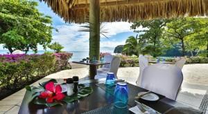 Pearl-Beach-Tahiti-Restaurant2