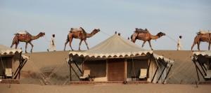 Samsara-Desert-Camp-1