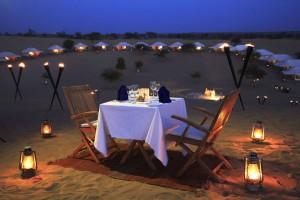 Samsara-Desert-Camp-Restaurant1