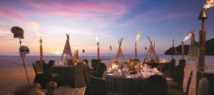 Shangri-La-Rasa-Ria-Dinner-at-the-beach11