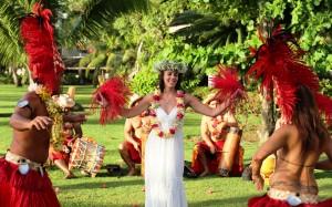 Tahiti-dance2