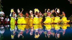 Tahitian-dance1