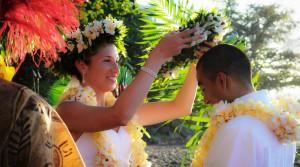 Tahitian-wedding2