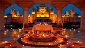 Udaipur-1
