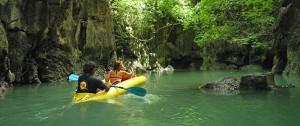 Adventure-Phuket1