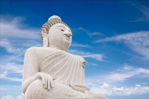 Big-Buddha1