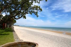 Hua-Hin-Beach11