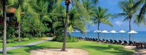 Hua-Hin-Beach41