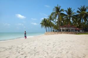 Hua-Hin-Beach9