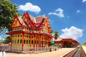 Hua-Hin-Railway-Station1